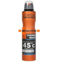 Thermic Resist